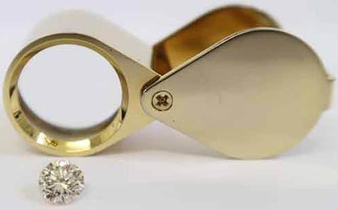 compro-diamanti-Cavriago